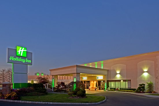 Holiday Inn Carteret - Rahway