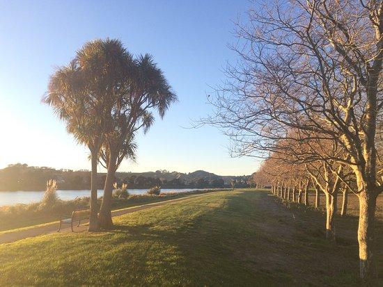 Whanganui, Selandia Baru: photo0.jpg