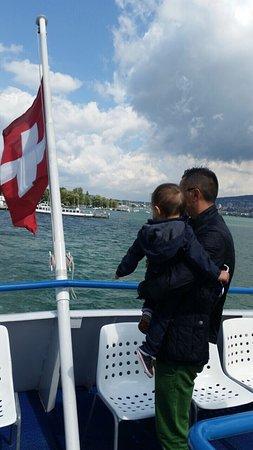 Zürichsee: photo0.jpg