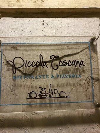 La Piccola Toscana : IMG_20160811_001803_large.jpg
