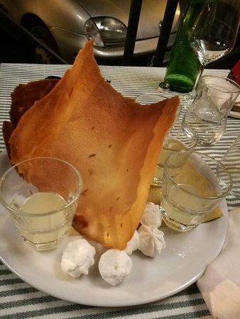 La Piccola Toscana : IMG_20160810_233258_large.jpg