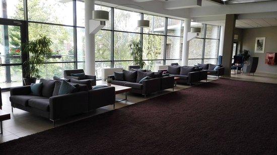 Foto de Hotel Krynica Conference & Spa