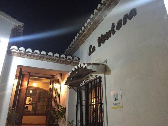 Gualchos, Spain: photo9.jpg