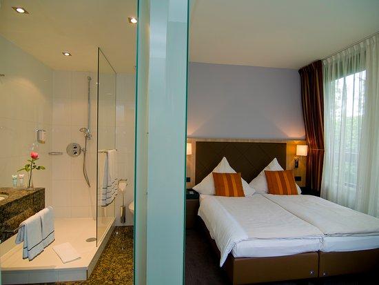 Hotel Achat Premium Munchen