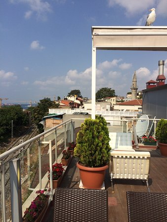 Almina Hotel : photo4.jpg