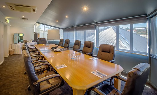 Sorrento, Australien: Meeting Room