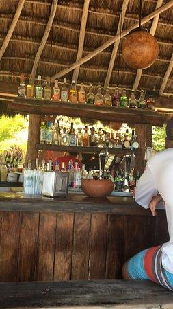 Fenix Lounge Restaurant & Beach Club: photo3.jpg