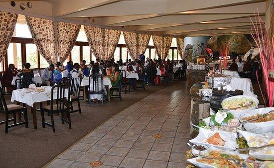 Photo of Natal Spa KwaZulu-Natal