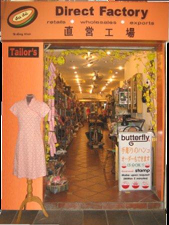 DuDu Shop