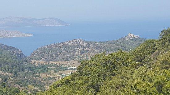 Kritinia, Grecia: 20160811_124718_large.jpg