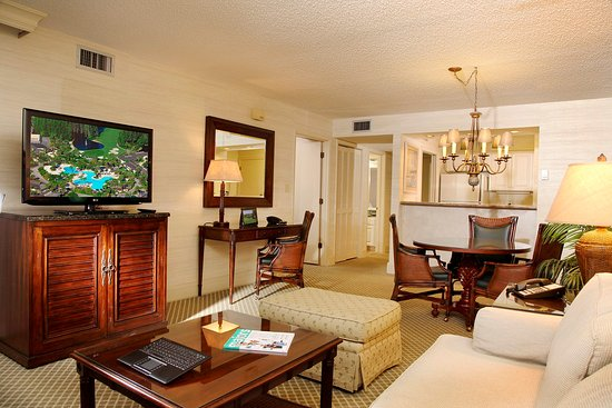 picture of saddlebrook resort tampa wesley chapel tripadvisor