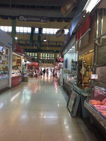 Ruzafa Market (Mercado de Ruzafa): photo2.jpg