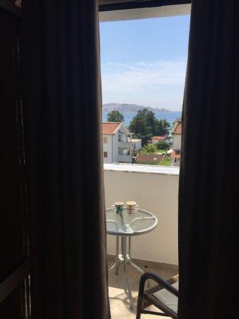 Apartments Kojic : photo1.jpg