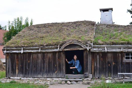 Lund, Suecia: ...