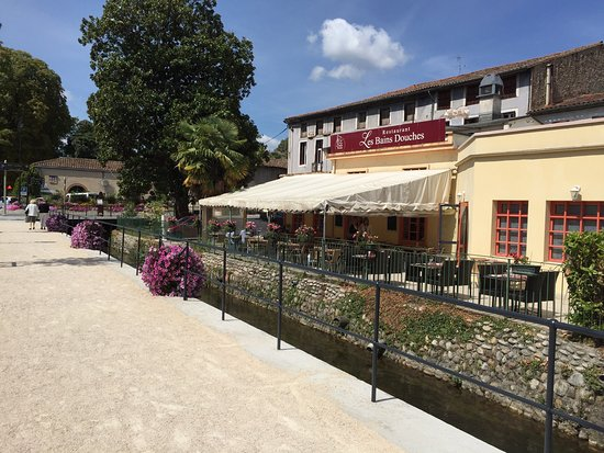 Pamiers, فرنسا: photo3.jpg
