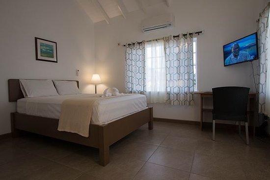 Mermaid Beach Hotel Carriacou