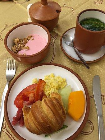 Midori Hotel: photo0.jpg
