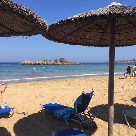 Καλαθάς, Ελλάδα: photo0.jpg