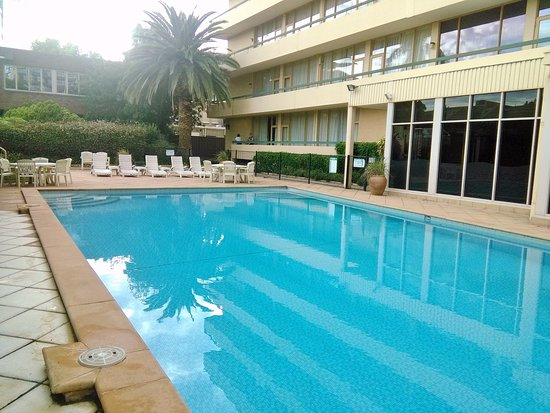 Chifley on south terrace updated 2018 hotel reviews for Pool show adelaide
