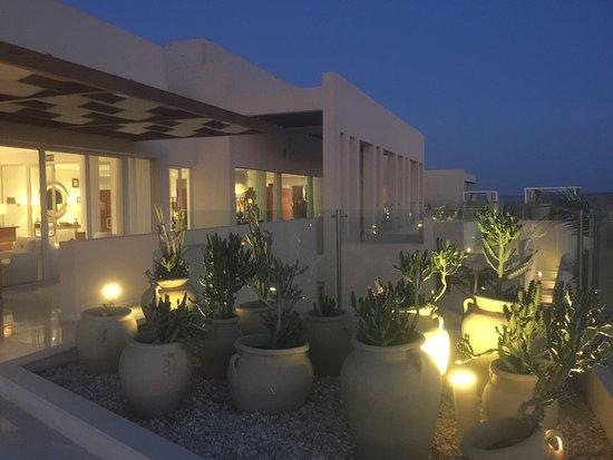 Steigenberger Makadi Hotel: photo3.jpg