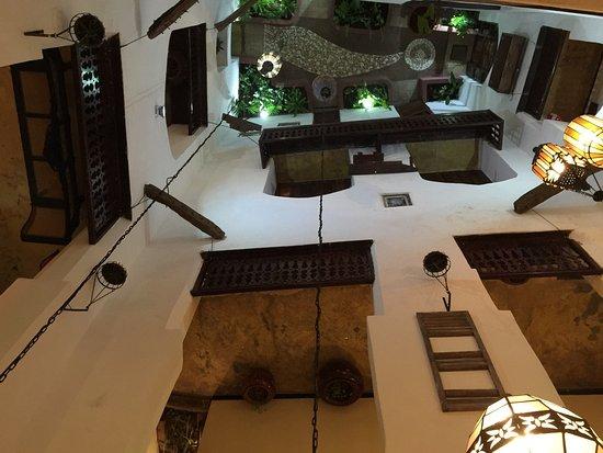 The Swahili House: photo2.jpg