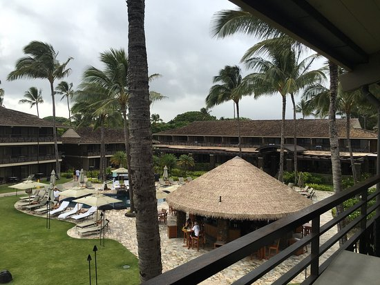 Koa Kea Hotel & Resort: photo2.jpg