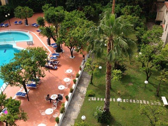 Imagen de Carlton International Hotel