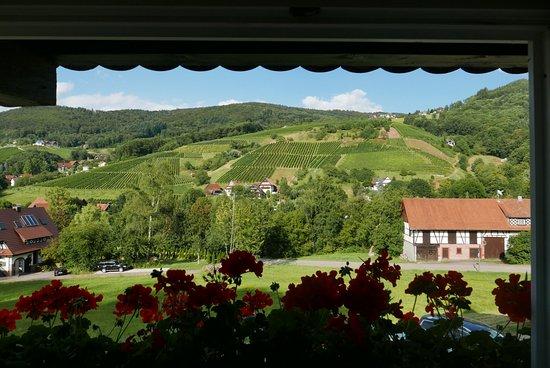 Sasbachwalden ภาพถ่าย