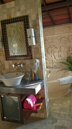 Gending Kedis Villas & Spa Estate: 2016-08-06 17_large.jpg