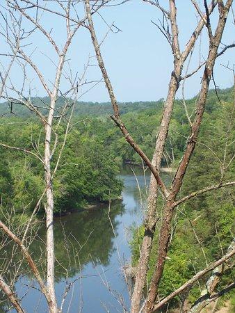Cannon Falls, MN: Mile 2.5