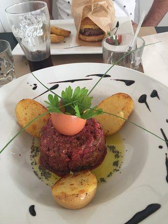 Picture of ma belle cuisine avignon for Auguste escoffier ma cuisine book