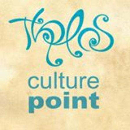 Tholos Culture Point
