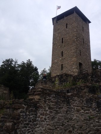 Geiersthal Foto