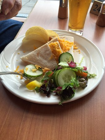 Promenade Bar, Enniscorthy - Restaurant Reviews, Phone