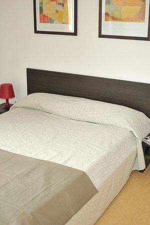Appart 39 city lyon vaise saint cyr hotel france voir les for Prix appart city