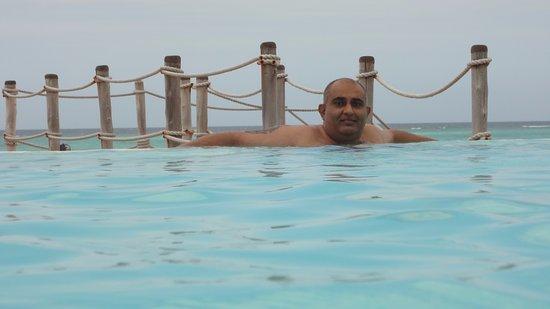 Essque Zalu Zanzibar Photo