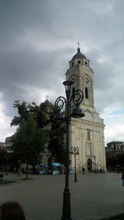 مطاعم Smederevo