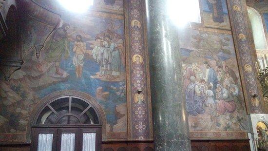 Church of St. George: 20160802_145257_large.jpg