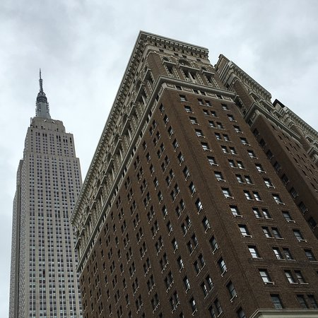 New York City Photo Safari: photo0.jpg