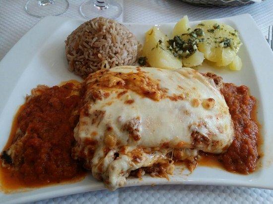 Pizza Venizia Nanterre Restaurantbeoordelingen Tripadvisor