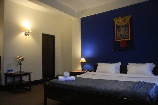 Hotel Sonam Palgye
