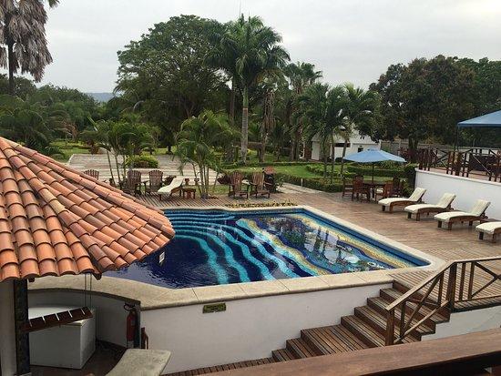 Casa Ceibo Boutique Hotel & Spa: photo0.jpg