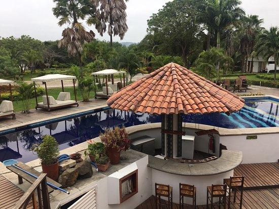 Casa Ceibo Boutique Hotel & Spa: photo1.jpg