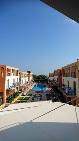 Sunrise Village Hotel : FB_IMG_1470725465915_large.jpg