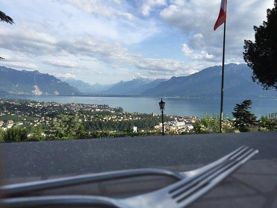 Jongny, Швейцария: photo2.jpg