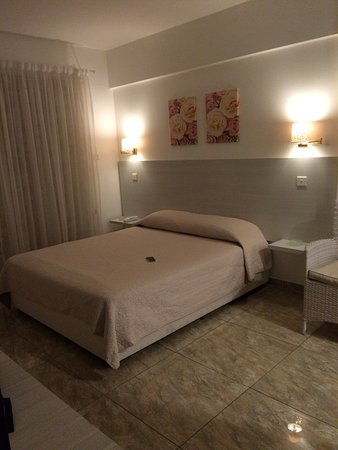 Layiotis Hotel Apartments