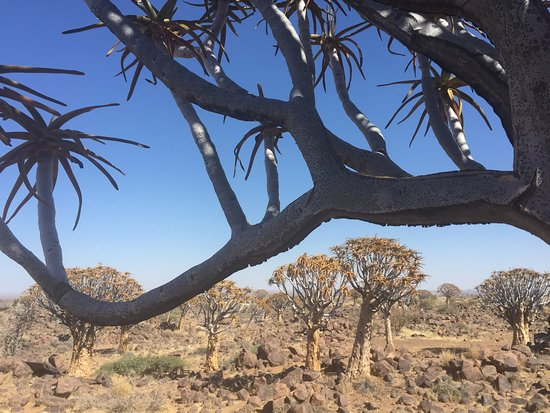Keetmanshoop, Namibia: photo0.jpg