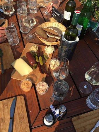 Weingut Wailand