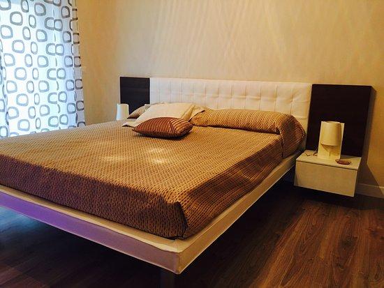Sorrento Coast Suites & Apartments