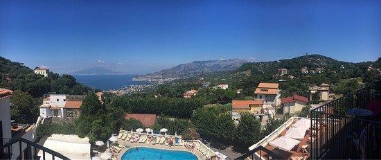 Hotel Iaccarino: photo0.jpg
